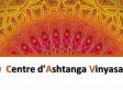 Nouveau horaires du Centre Ashtanga Vinyasa Yoga