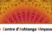En septembre 2018 Le Centre d'ashtanga Vinyasa yoga s'installe au CAVY Shala
