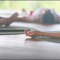 - Nouveaux le mardi yoga nidrâ et ashtanga débutant/ tout niveau avec le Centre Ashtanga Vinyasa Yoga