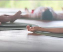 - Nouveaux Horaires le mardi avec le Centre Ashtanga Vinyasa Yoga